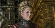 9 Shows You Should Stream If You Love Vikings