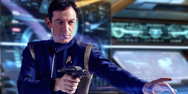 jason isaacs lorca star trek discovery cbs all access