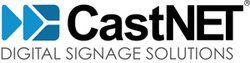 CastNET Announces CastNET Sports Solutions