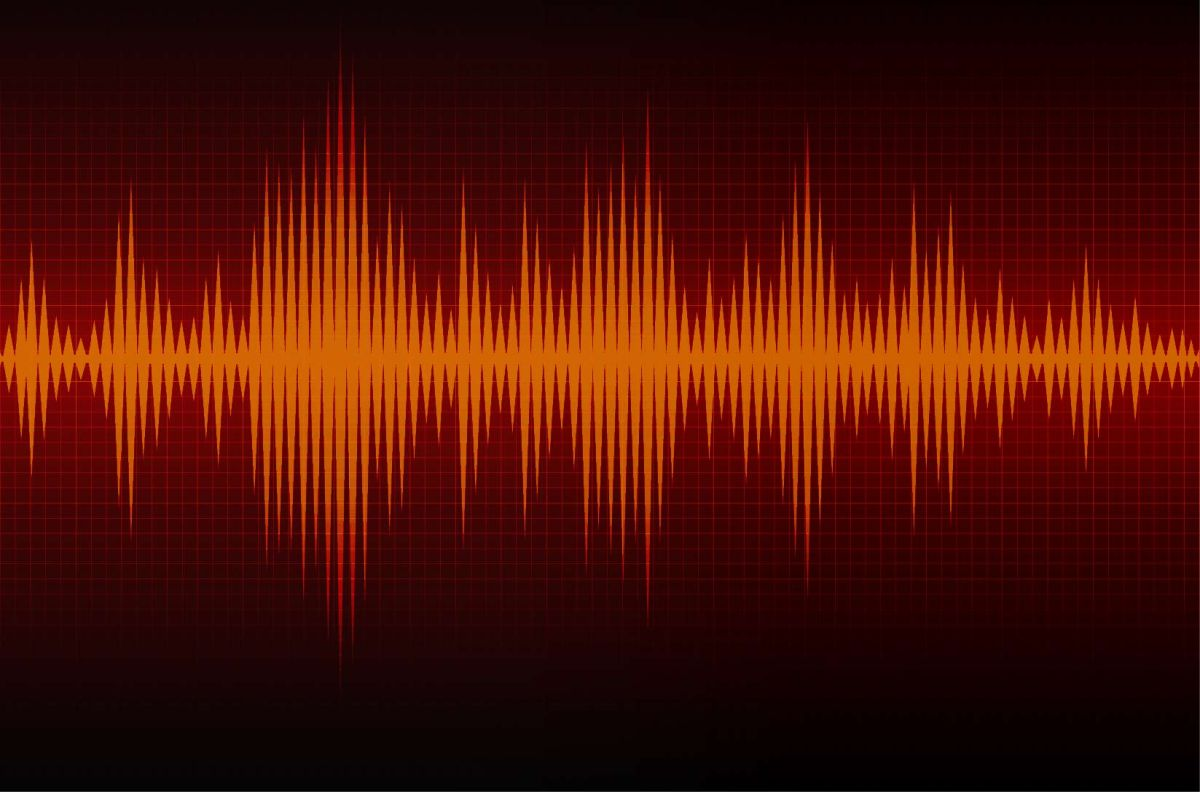 Audio Codecs: What They Are and Why They Matter | Tom's Guide