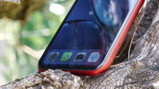 iPhone XR - recension