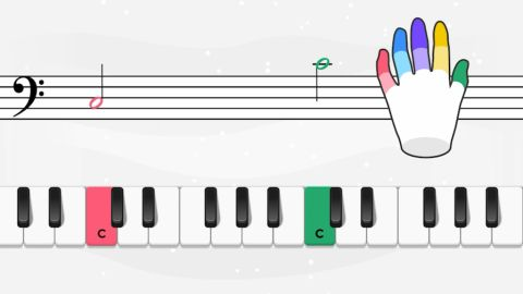 Yousician for piano players review
