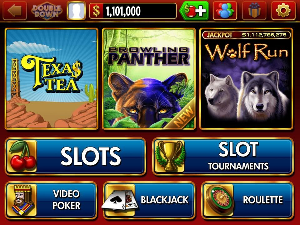 Best iOS Casino and Dice Games of 2019 - iPhone and iPad