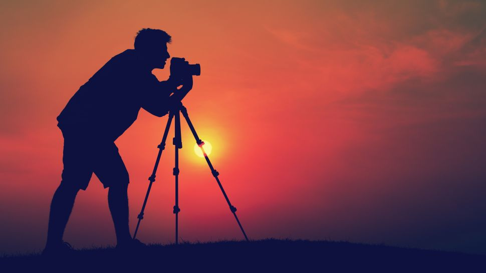 77 photography techniques, tips and tricks for taking pictures of anything