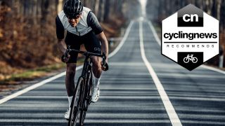 Best gilets for cycling