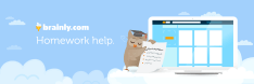 Class Tech Tips: Brainly: A Homework Help Social Network