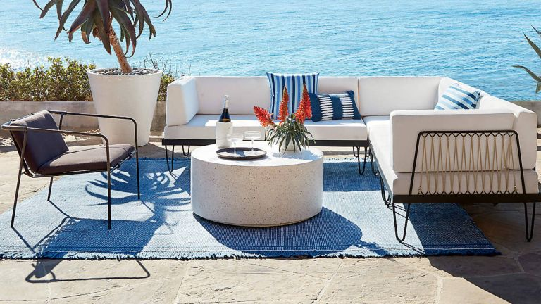 Patio Furniture Deals The Best Outdoor, Best Patio Furniture Deals
