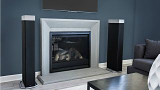 How to set up your speakers, according to professionals | TechRadar