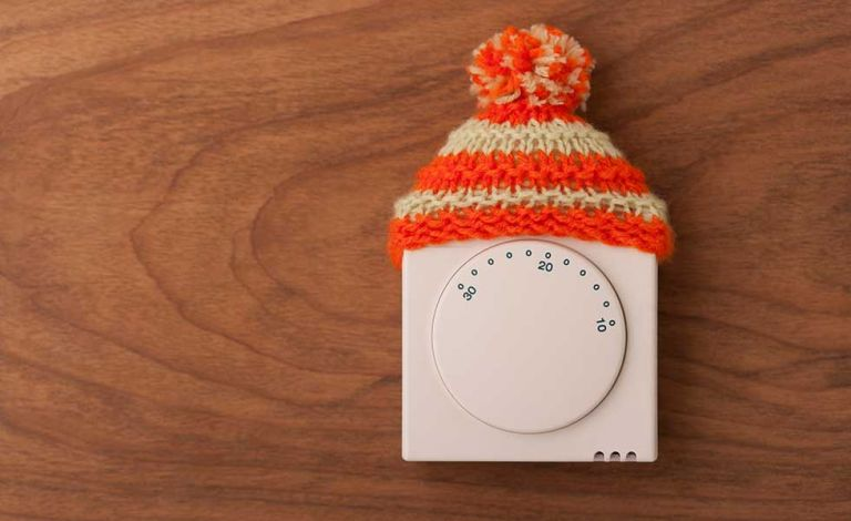 UK snow forecast! The big freeze is coming... and these are the quick tips you need to stay warm this winter, cheaply