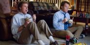 The Best Comedy Movies To Watch When You Need To Cheer Up
