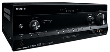 sony str dh820 review what hi fi rh whathifi com
