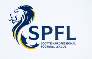 SPFL propose expanding Premiership to 14 teams