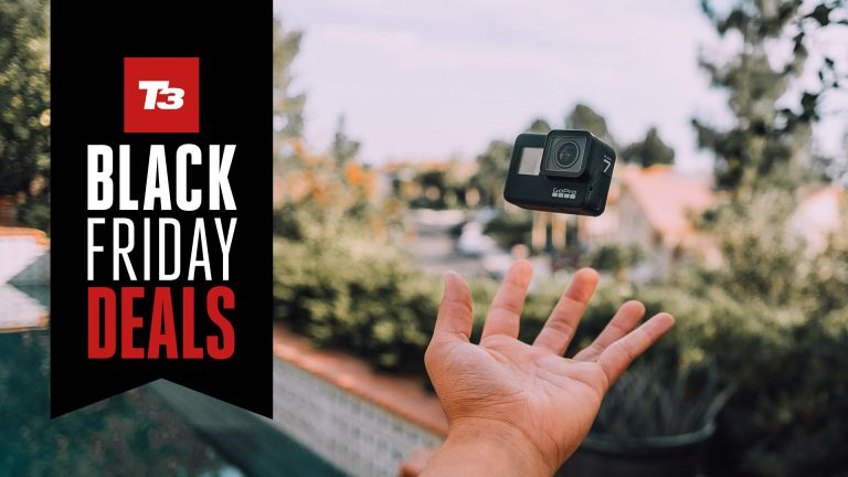 Best Cheap Gopro Deals For Black Friday And November 2020 Where To Find The Lowest Prices T3