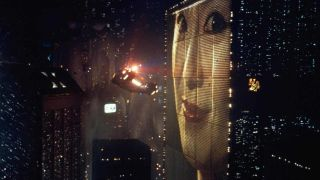 Blade Runner Streaming Guide - Where to watch the Blade Runner movies online
