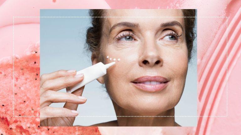 skincare tips for women