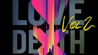 Love Death + Robots on Netflix