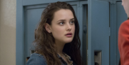 13 Reasons Why Creator Defends Show Against Reports Of Increased Suicides