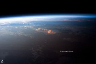 sunset-from-space-110505-02