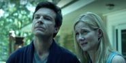 The Cord Cutter Podcast #5: Ozark