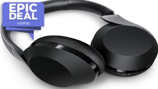 best noise cancelling headphones Prime Day