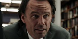 6 DC Characters Walton Goggins Would Be Perfect To Play