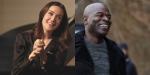 What The Blacklist's Megan Boone Reuniting With Hisham Tawfiq Could Mean For Season 8