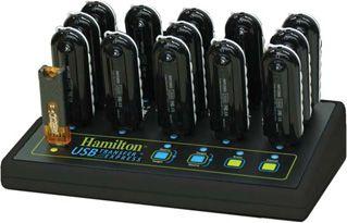 Put to the Test : Educast USB Duplicator