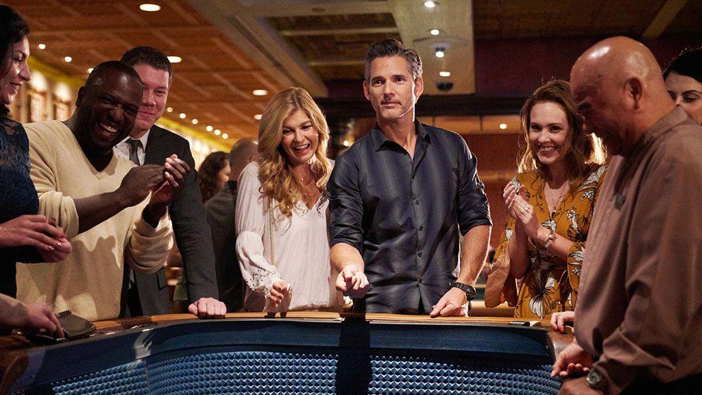 netflix australia u2019s best tv series  over 60 great shows to