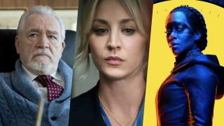 5 shows to watch on HBO Max after Wonder Woman 1984
