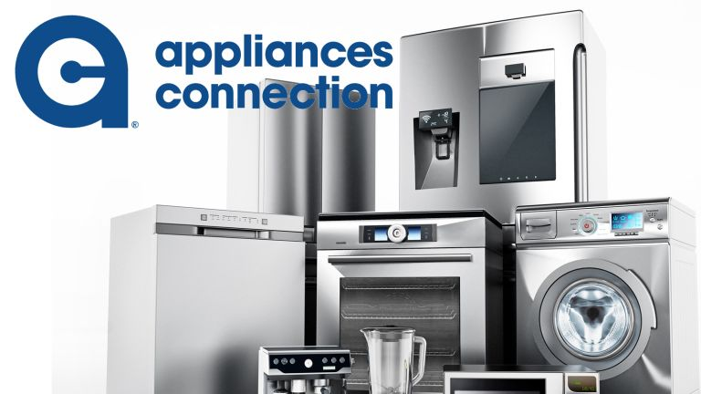 fathers day sale 2020 appliances connection