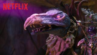 Dark Crystal Netflix TV Series