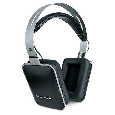 7461fce62ab Harman Kardon Headphone - Image Headphone Mvsbc.Org