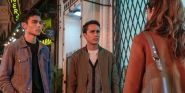 Love, Victor Season 2 Ending Explained: Let's Talk About That Cliffhanger