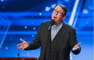 Britain's Got Talent second audition show watched by over a million less than last year