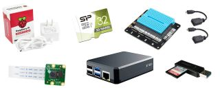 Best Raspberry Pi Accessories
