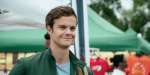 Scream 5's Jack Quaid Reveals The Trick To Screaming In A Horror Movie
