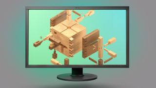 "EIZO announces new ColorEdge CS2740 27"" monitor with full 4K UHD resolution"
