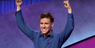Jeopardy Favorite James Holzhauer Blasts Mike Richards In Series Of Social Media Posts