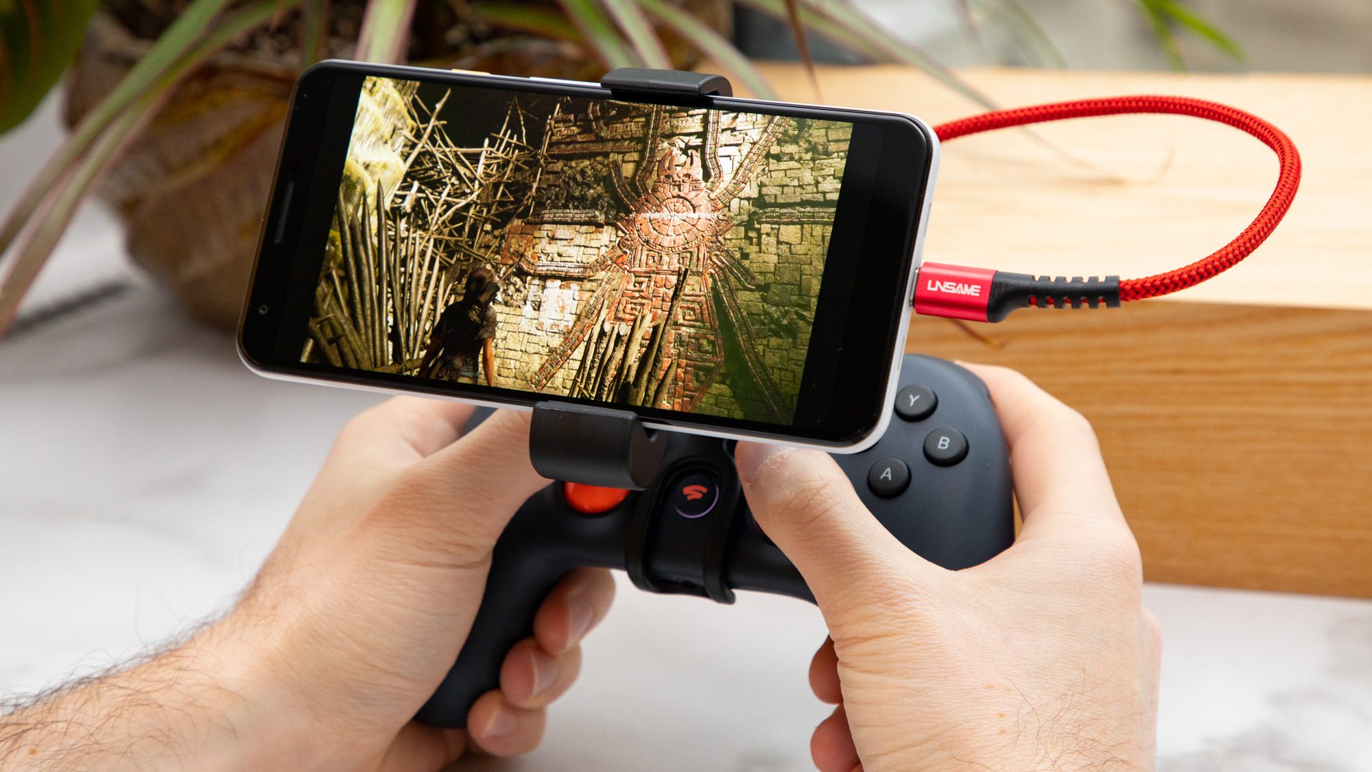 Tips for a Better Google Stadia Gaming Experience