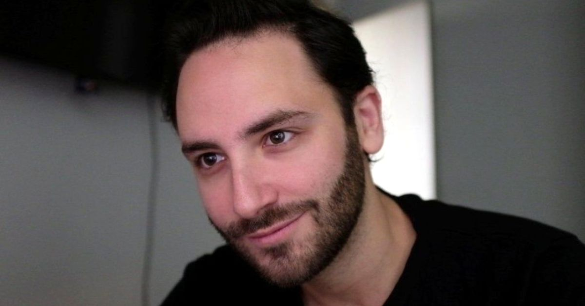 Blizzard pays tribute to streamer Reckful with World of Warcraft ...