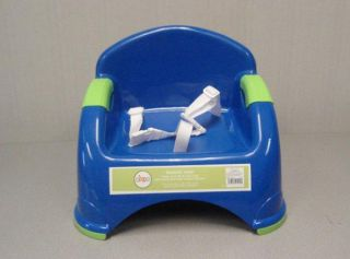 booster-seat-recall-110620-02