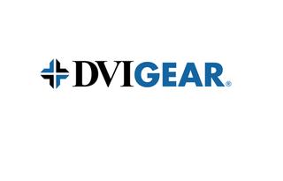 #InfoCommInspo: DVIGear
