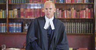 JUDGE RINDER'S CRIME STORIES_01