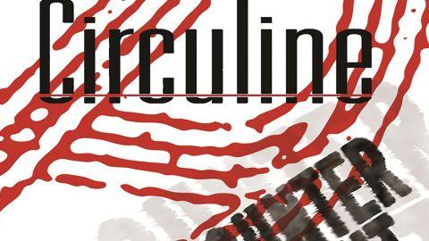 Circuline's Counterpoint album artwork