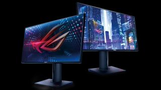 Our top gaming monitor is down to its lowest ever price