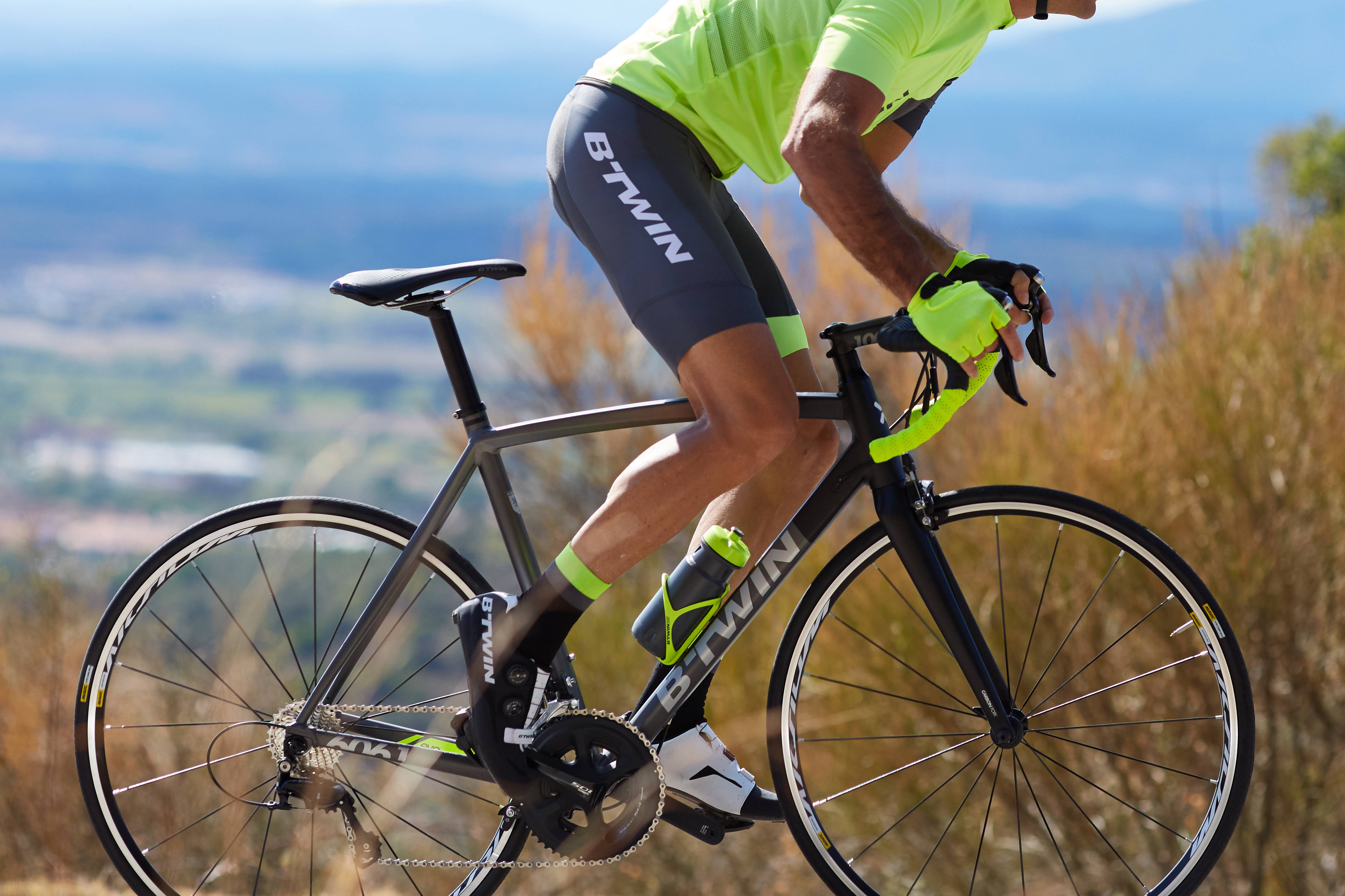 0bbd67d6a50 The best cheap road bikes 2019  beginner road bikes and commute machines  reviewed - Cycling Weekly