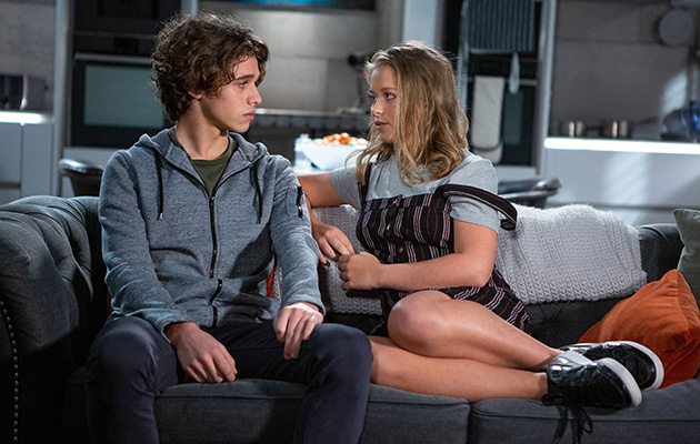 Emmerdale spoilers: What does Jacob say when Liv says she wants to