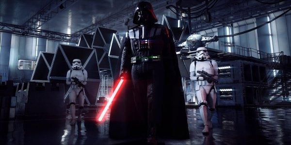 Star Wars Battlefront 2 Microtransactions