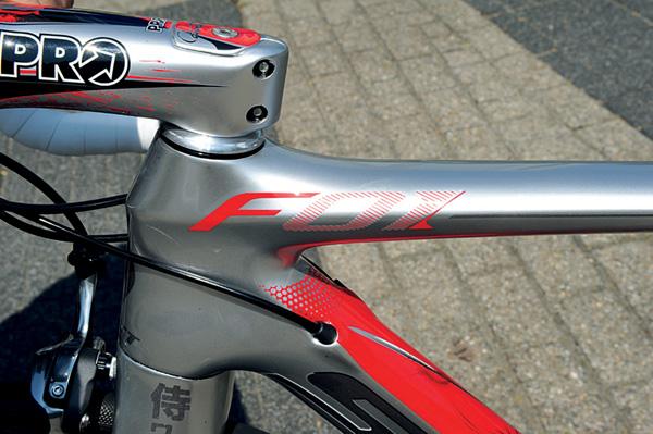 cavendish_bike_5995.jpg