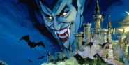A Castlevania TV Show Is Happening At Netflix, Here's When It'll Debut